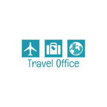 Travel Office | Travel Agency Software -