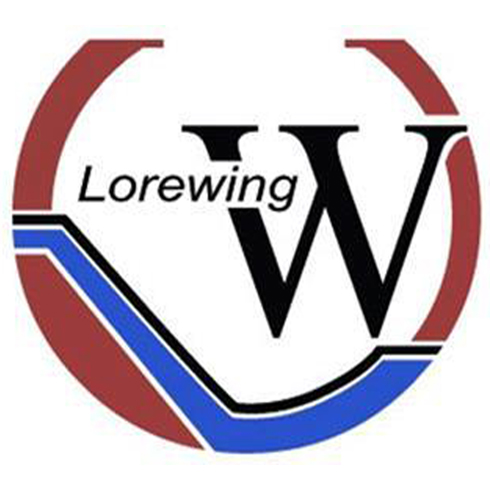 Lorewing Education Center - iOS Application, Android Application