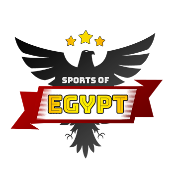 Sports of Egypt - Website, CMS