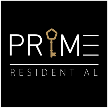 The Prime Residential - Real Estate Website