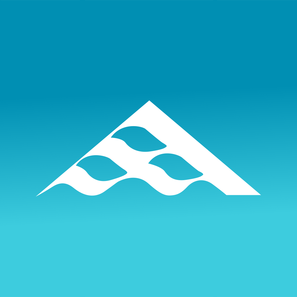 Hacienda North Coast - PHP, MySQL, Cordova
