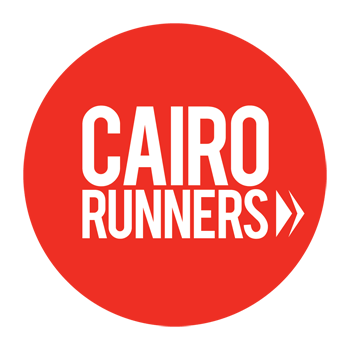 Cairo Runners - iOS Application, Android Application