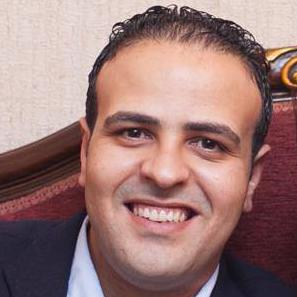 LifetimeCode - Mohamed Haqqi - CEO, Haqqi Tours Testimonial